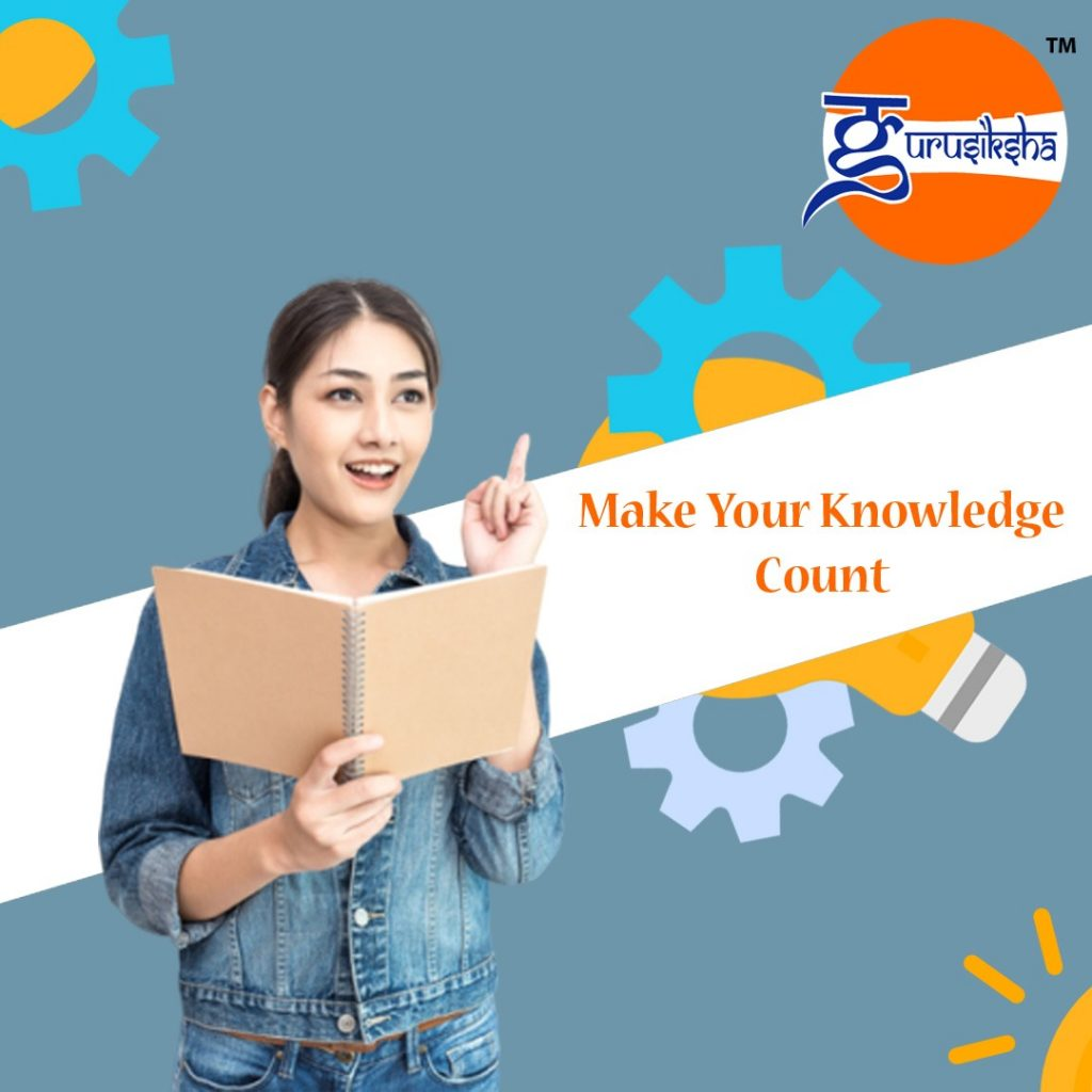 5 Rationale For Online Tuition Classes In India