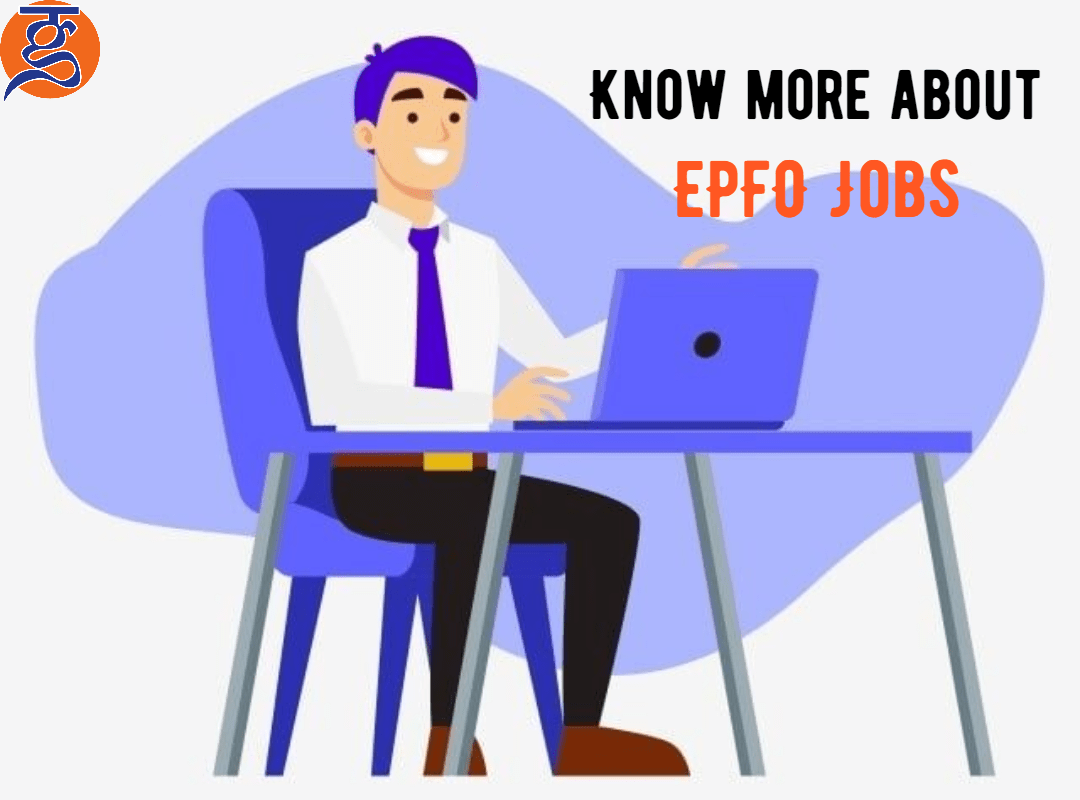 Make base strong by best commerce tutors and get a jobs in EPFO