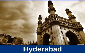 Tuition in Hydrabad